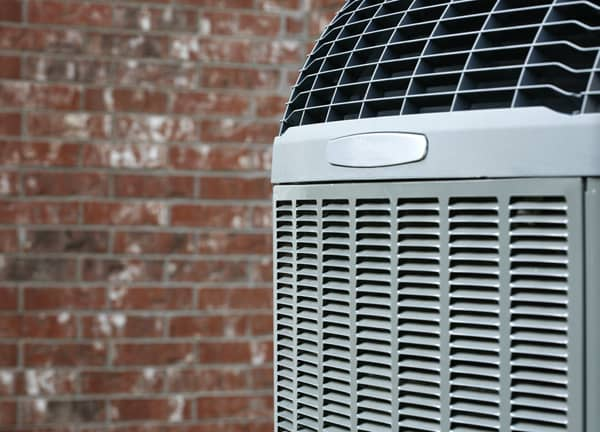 heating contractors and heating systems