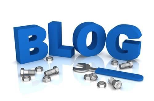 Edwin Stipe Blog