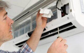 HVAC Installers Jobs