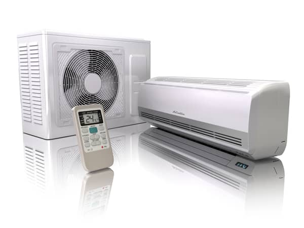 air conditioner systems near me