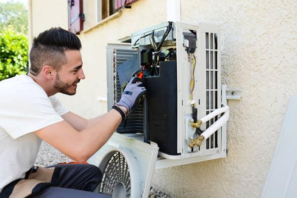 Air Conditioning Repairs Bethlehem, PA
