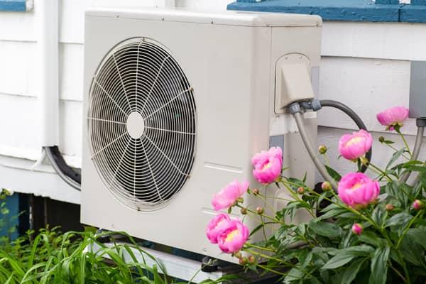 Home Air Conditioning Repairs Stewartsville NJ