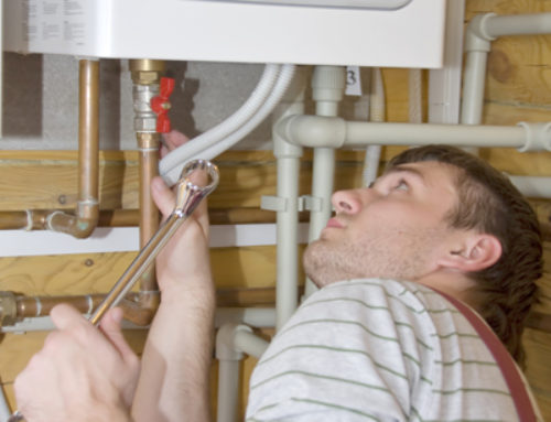 Is Upgrading to an Energy-Efficient Heating System Worth It?