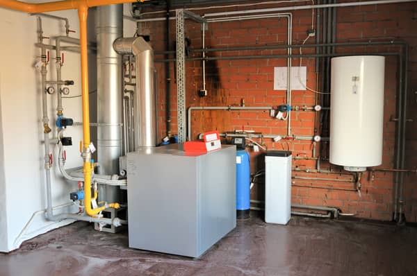 dual fuel systems - repairs and installation
