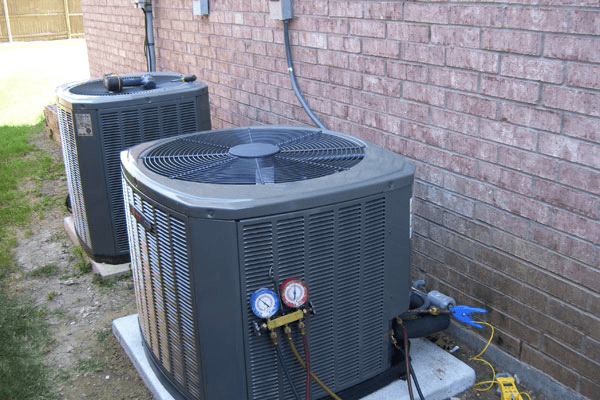 Home Heating repairs and installation Easton, PA