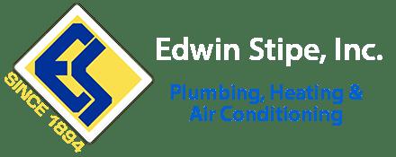 Edwin Stipe, Inc. Logo