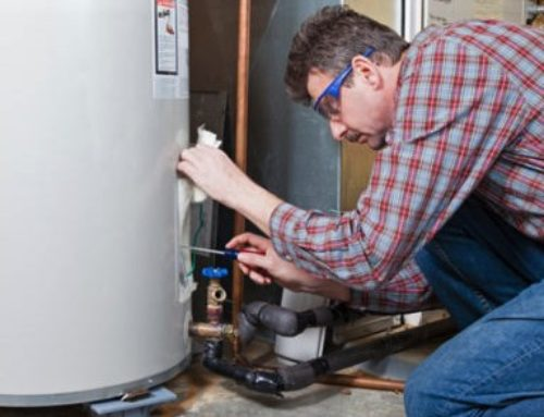 The Most Common Problems with Gas Water Heaters