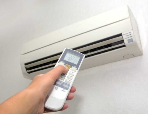 How Long Do Air Conditioners Last? 6 Signs You Need a Replacement
