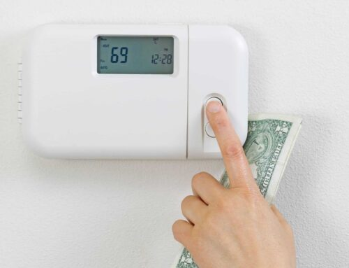 Top 10 Tips to Save On Your Heating Bill