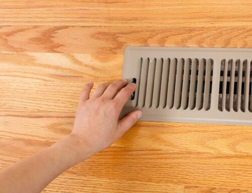 Keeping the Heat Alive: 7 Must-Know Tips on Furnace Maintenance