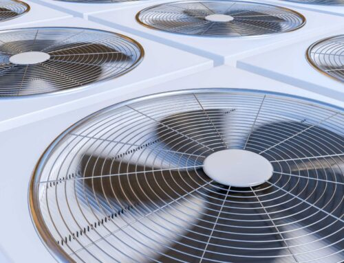 Is it Right for Your Home? Pros and Cons of Ductless AC Installation
