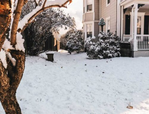 8 Pro Tips to Get Your Furnace Ready for Winter